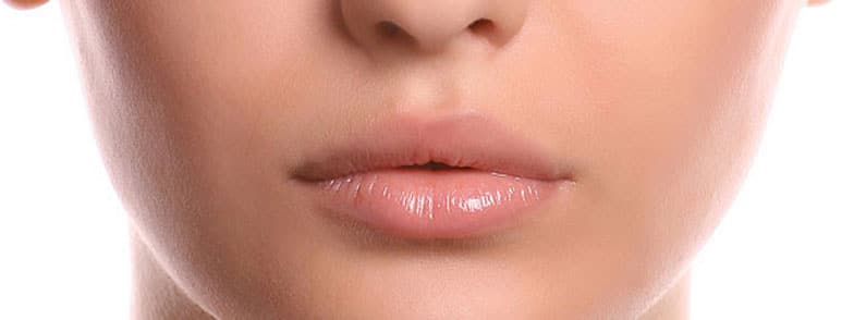 Lip Enhancement Bournemouth