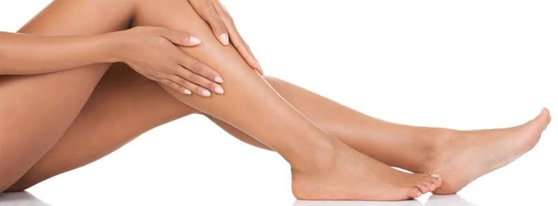 Thread Vein Removal Bournemouth and Poole