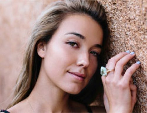 How NaturePeel Can Lead to Fresher Looking Skin