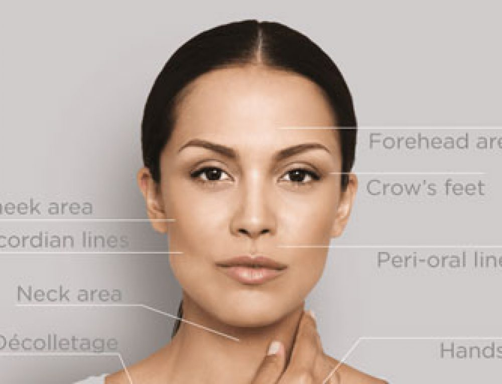 Restylane Vital Replenishes Your Skin – Book Now for a Consultation