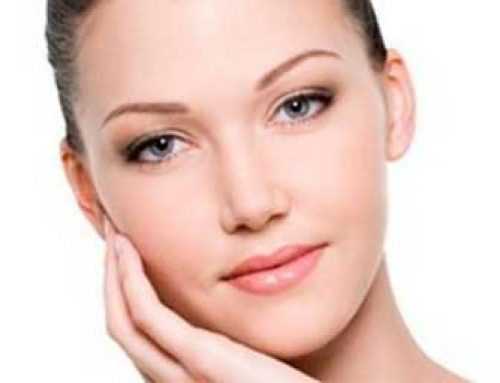 How Does Macrodermabrasion Work? Call Now for a Bournemouth Clinic