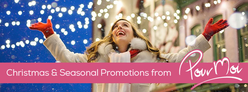 Christmas Botox promotions and deals in Bournemouth and Poole