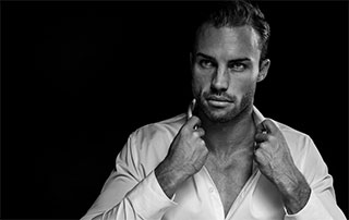 Male Botox Bournemouth and Poole