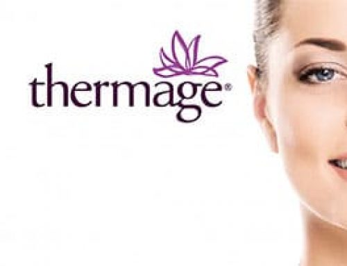 Our Recommended Non-Surgical Facelift for Bournemouth Clients
