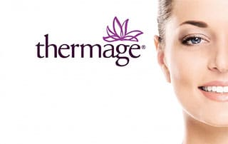 Non-Surgical Facelift Bournemouth